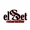 El Set Restaurant & Bar